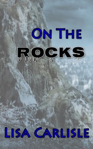 On-the-Rocks2