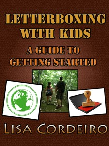 letterboxing-cover