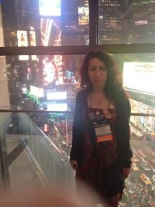 RWA Times Square