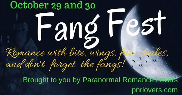 fangfest