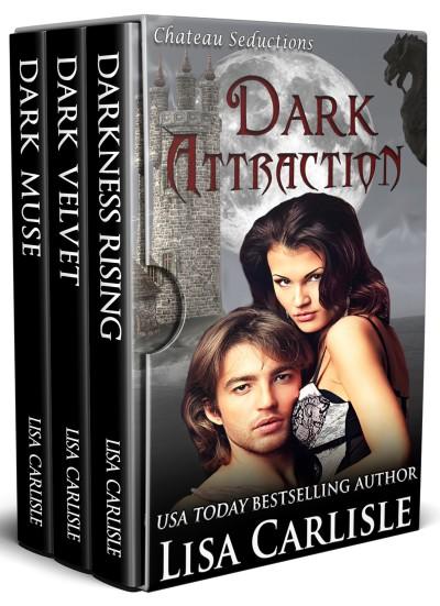 DarkAttractionboxed_set_3D