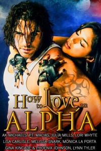 howtolovealpha