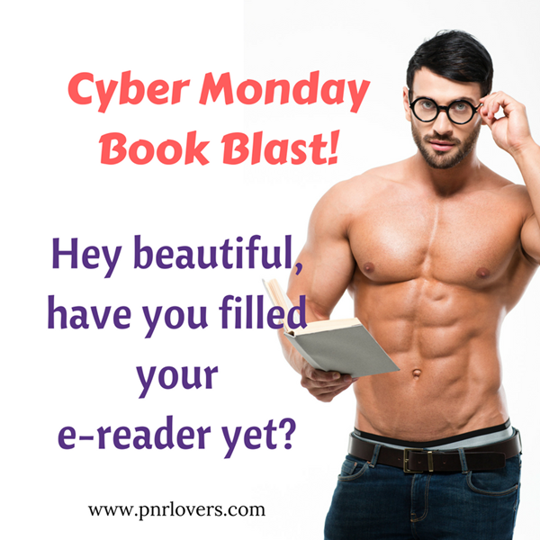 cyber-monday-book-blast-sexy-graphic