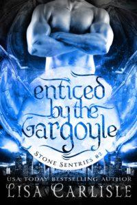 Enticed by the Gargoyle